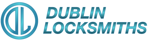 dublin locksmiths